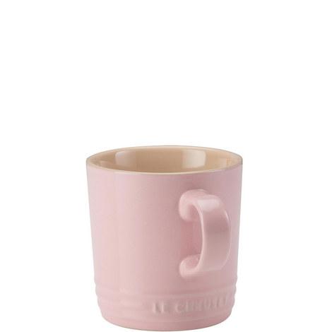 Mug Chiffon Pink, ${color}