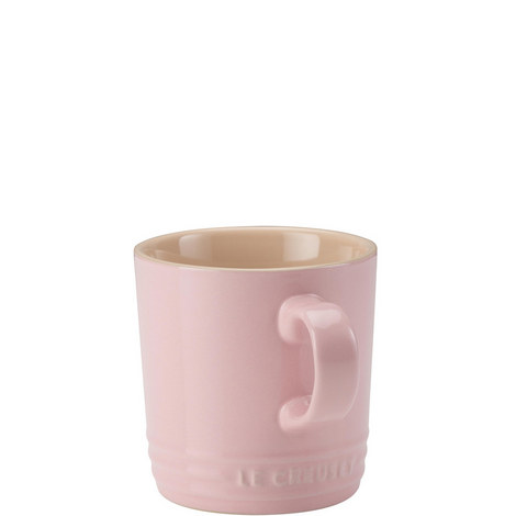 Stoneware Mug, ${color}