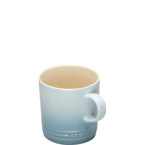 Classic Mug, ${color}