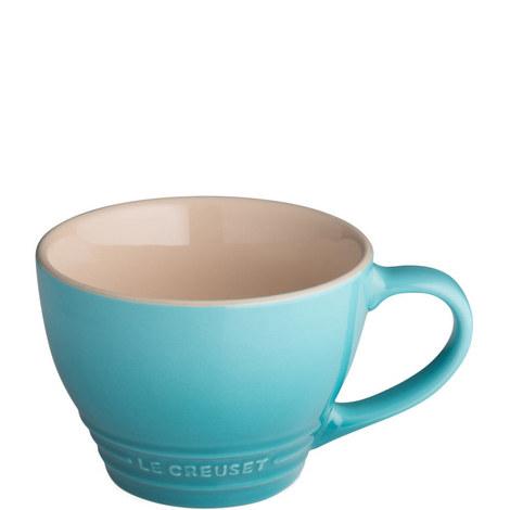 Stoneware Grand Mug, ${color}