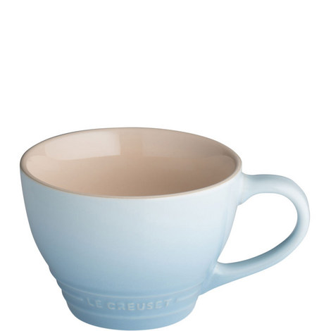 Stoneware Grand Mug, ${color}
