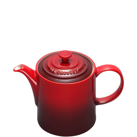 Grand Teapot, ${color}