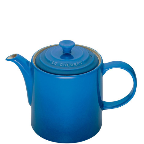 Grand Teapot, ${color}