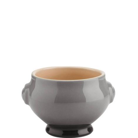 Heritage Stoneware Soup Bowl, ${color}