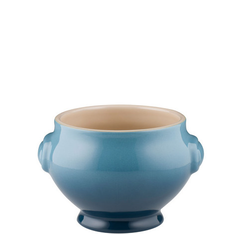 Heritage Soup Bowl, ${color}