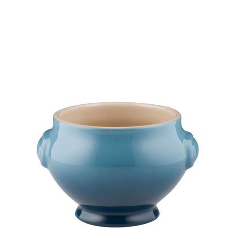 Heritage Soup Bowl, ${color}