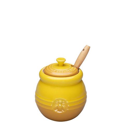 Honeypot, ${color}