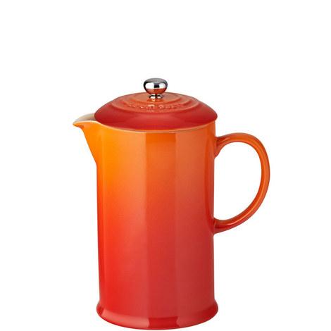 Coffee Press, ${color}
