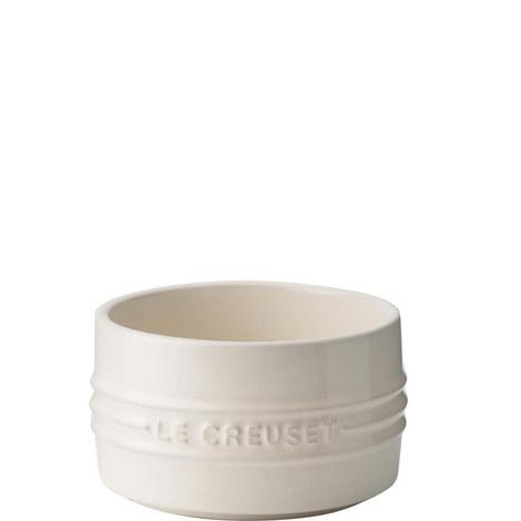Stackable Stoneware Ramekin, ${color}