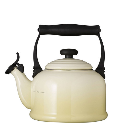 Traditional Kettle, ${color}