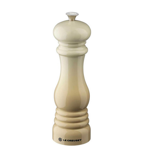 Classic Pepper Mill, ${color}
