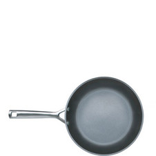 Non-Stick Shallow Fry Pan 24cm