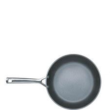 Non-StickShallow Fry Pan 24cm