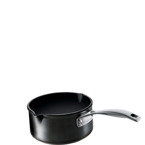 Toughened Non-Stick Milk Pan, ${color}