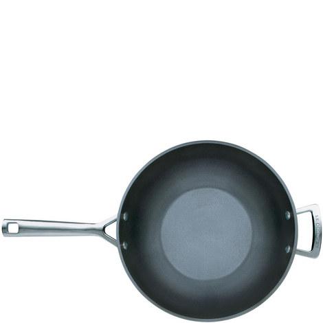 Stir Fry Pan, ${color}