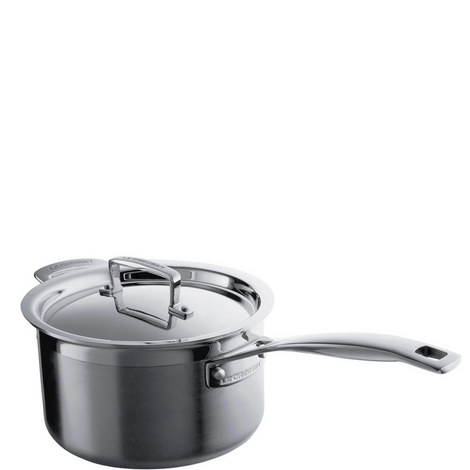 20cm Saucepan with Lid, ${color}