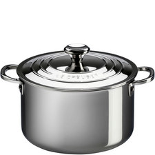 28cm Stockpot with Lid