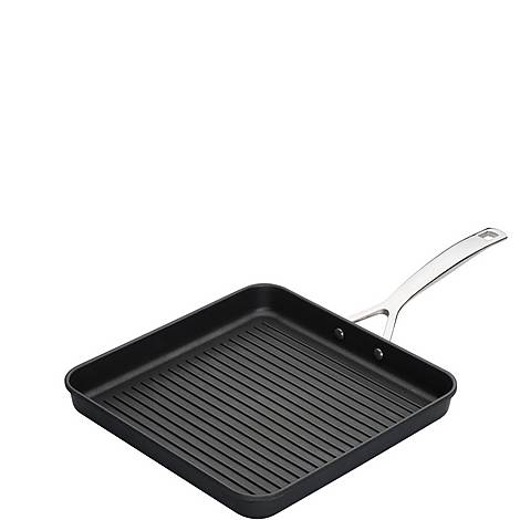 Square Grill Pan, ${color}
