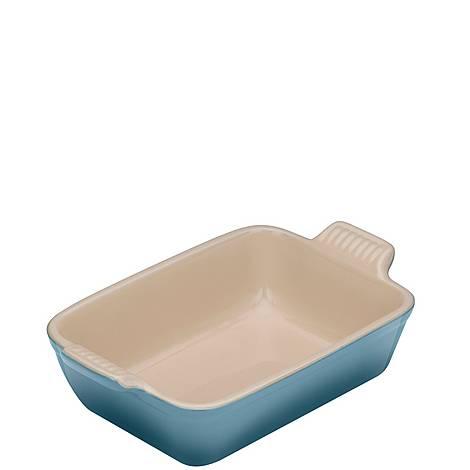 Small Heritage Dish 19cm, ${color}