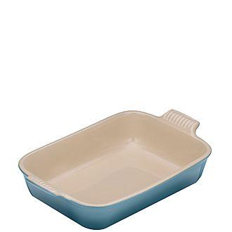 Medium Heritage Dish 26cm