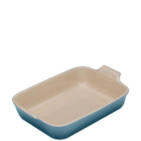 Large Heritage Dish 32cm, ${color}