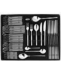 Rochester 58 Piece Cutlery Set, ${color}