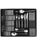Rochester Cutlery Set, ${color}