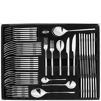 Rochester 58 Piece Cutlery Set