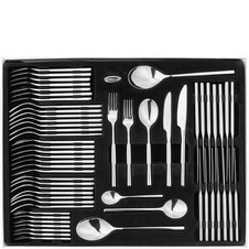 Rochester 58 pc Cutlery Set