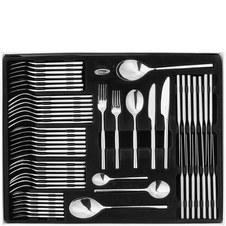 Rochester Cutlery Set