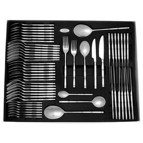 Stella Cutlery Set 58pc Canterby, ${color}