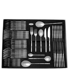 Stella Cutlery Set 58pc Canterby