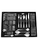 Romsey 44-Piece Boxed Set, ${color}