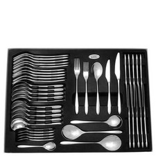Romsey 44-Piece Boxed Set