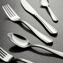 Sterling 24 Piece Cutlery Set, ${color}