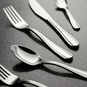 Sterling 44 Piece Cutlery Set, ${color}
