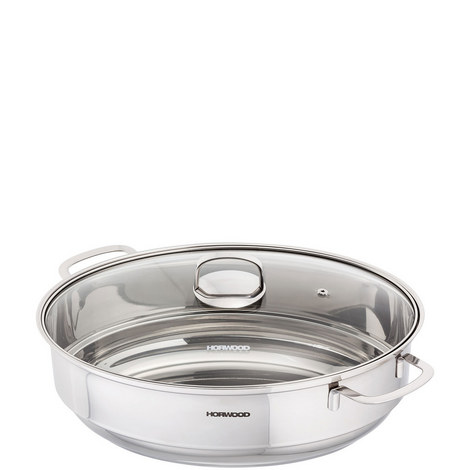Cookware Roaster, ${color}