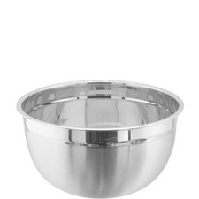 Stainless Steel Mixing Bowl 30cm