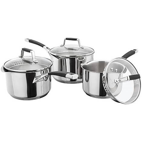 3-Piece Saucepan Set, ${color}