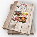 Judge Book Set 4 Steak Knives, ${color}