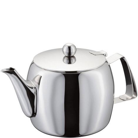 Steel Teapot Large, ${color}