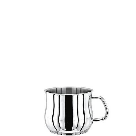 Stellar 1000 Milk Pan 14cm, ${color}