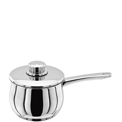 Stellar 1000 Deep Saucepan 14cm, ${color}