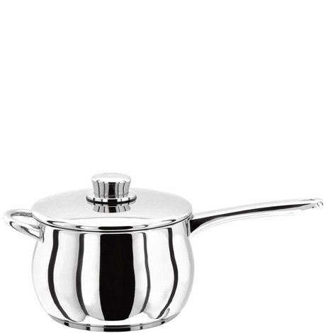 Stellar 1000 Deep Saucepan 16cm, ${color}