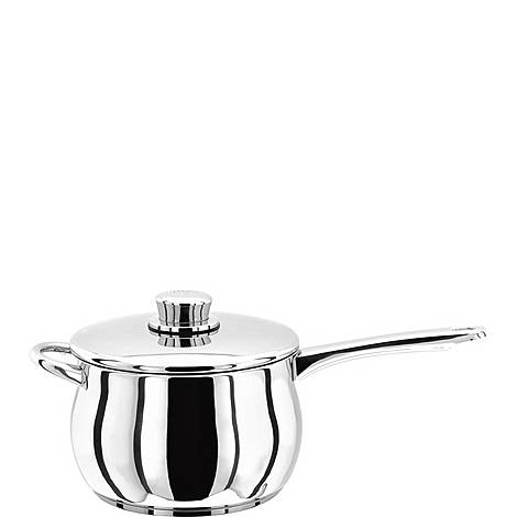 1000 Deep Saucepan 18cm, ${color}