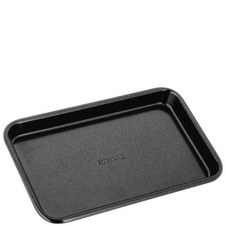 Single Portion Baking Tray