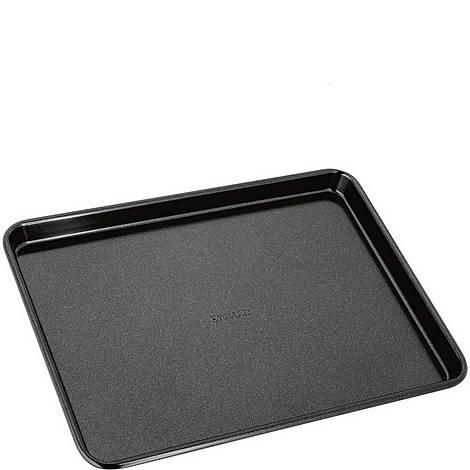 Individual Non-Stick Baking Tray, ${color}