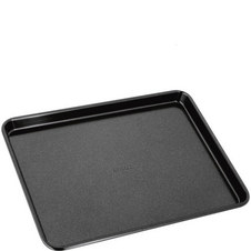 Individual Non-Stick Baking Tray
