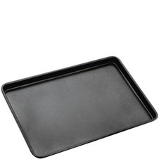 Steel Baking Sheet