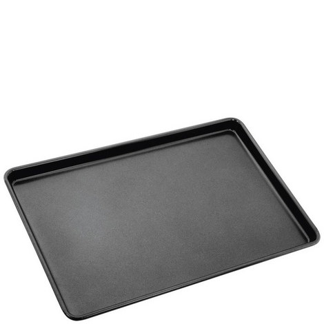 Baking Tray, ${color}